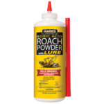 boric acid product